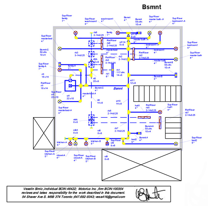 residential hvac design the image kid has it